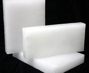 paraffin wax murah